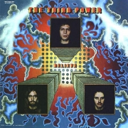 The Third Power - Believe (LP+CD)