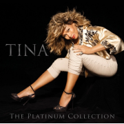 Tina Turner - The Platinum Collection (3CD)