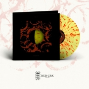 Cult Of Luna  - The Raging River (Coloured LP)