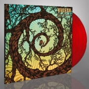 Kylesa - Spiral Shadow (Coloured LP)