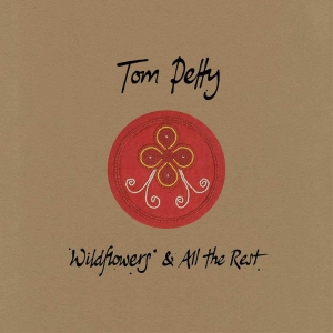 Tom Petty - Wildflowers & All The Rest (7LP Box Set)