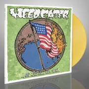 Weedeater - ... And Justice For Y' All (Coloured LP)