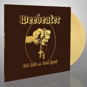 Weedeater - God Luck And Good Speed (Coloured LP)