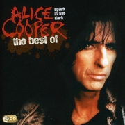 Alice Cooper - Spark In The Dark: The Best Of Alice Cooper (2CD)
