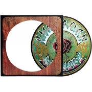 Grateful Dead - American Beauty: 50th Anniversary (Limited Picture Disc LP)