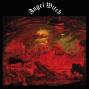 Angel Witch - Angel Witch (30th Anniversary Edition 2CD)