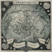 Architects - The Here And Now (CD)