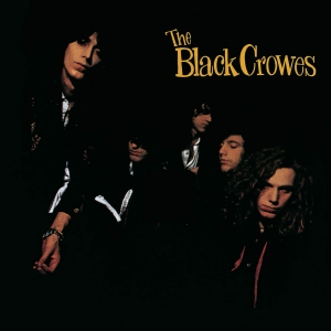 The Black Crowes - Shake Your Money Maker: 30th Anniversary (LP)