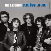 Blue Oyster Cult - The Essential Blue Oyster Cult  (2CD)