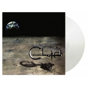 Clutch - Clutch (Coloured LP)