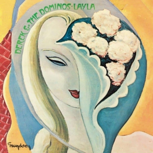 Derek & The Dominos - Layla And Other Assorted Love Songs (2CD)