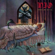 DIO - Dream Evil (LP)