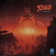 DIO - The Last In Line (LP)
