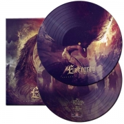 Evergrey - Escape Of The Phoenix (Picture Disc Vinyl 2LP)
