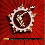 Frankie Goes To Hollywood - Bang! The Greatest Hits of Frankie Goes to Hollywood (CD)