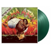 Peter Tosh - Mama Africa (Coloured LP)