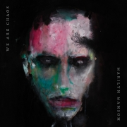 Marilyn Manson - We Are Chaos (CD)
