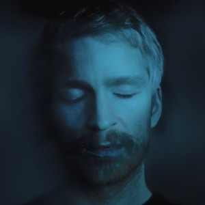 Olafur Arnalds - Some Kind Of Peace (LP)