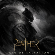 Pain Of Salvation - Panther (CD)