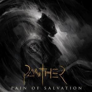 Pain Of Salvation - Panther (2LP+CD)