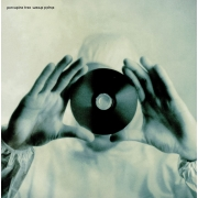 Porcupine Tree - Stupid Dream (LP)