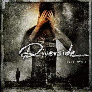 Riverside - Out Of Myself (LP+CD)