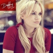 Duffy  - Endlessly (CD)