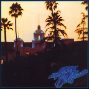 Eagles - Hotel California: 40th Anniversary (CD)