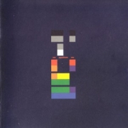Coldplay - X & Y (2LP)