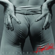 Scissor Sisters  - Night Work (CD)