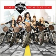 Pussycat Dolls - Doll Domination (CD)