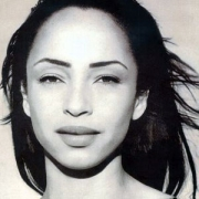 Sade - Best of  (CD)