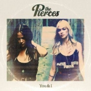 The Pierces  - You + I (CD)