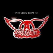 Aerosmith - Very Best of  (CD)