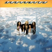Aerosmith - Aerosmith (CD)