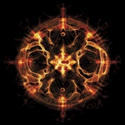 Chimaira - Age of Hell (LP+CD)