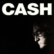 Johnny Cash - American IV:The Man Comes Around (CD)
