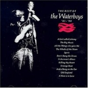 Waterboys - Best of the Waterboys (CD)