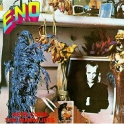 Brian Eno - Here Come the Warm Jets  (CD)