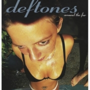 Deftones - Around the Fur (CD)