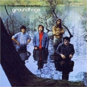 Groundhogs - Scratching The Surface (LP)