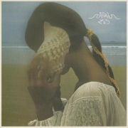 Allah-Las - Allah-Las (LP+CD)