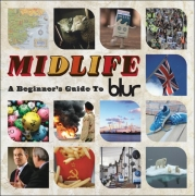 Blur - Midlife: A Beginners Guide To Blur (2CD)