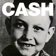 Johnny Cash - American VI:Ain't No Grave (CD)