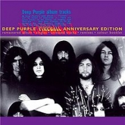Deep Purple - Fireball (CD)