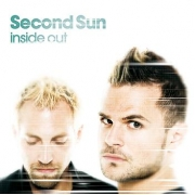 Second Sun - Inside Out (2LP)