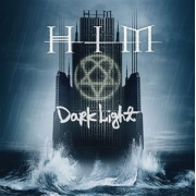 Him - Dark Light (CD)