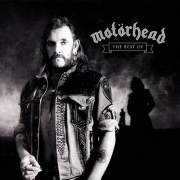 Motorhead - The Best Of (2CD)