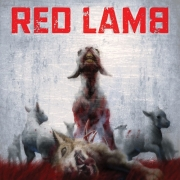 Red Lamb - Red Lamb (LP)
