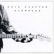 Eric Clapton - Slowhand: 35th Anniversary Edition (LP)